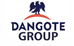 Dangote Group